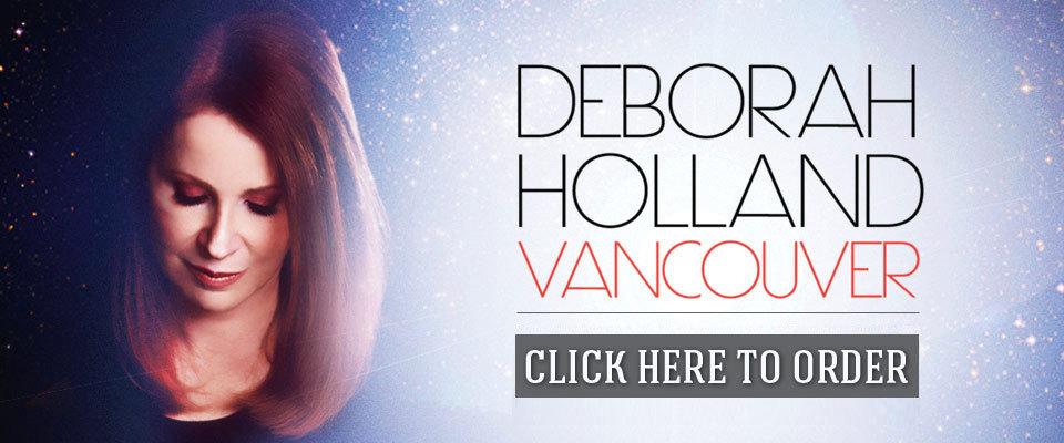 Deborah-Holland-Vancouver-banner
