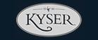 Kyser Capos